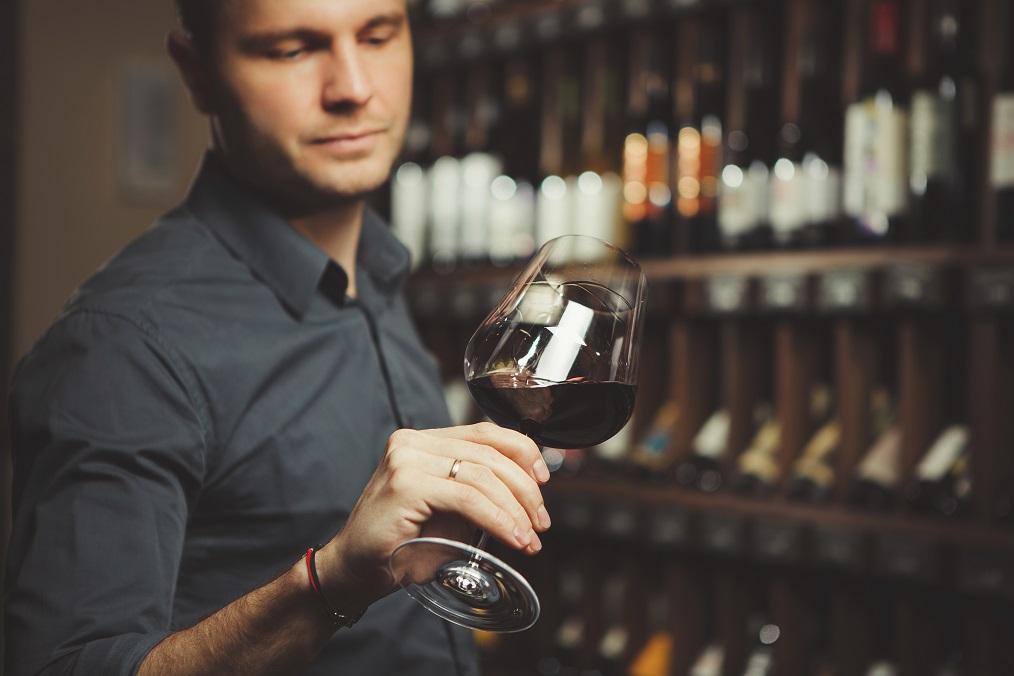 quale vino scegliere per il vino