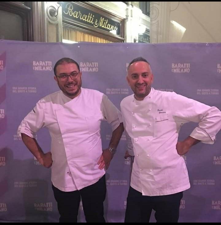 chef-Davide-Sproviero-e-Fabio-Poppa
