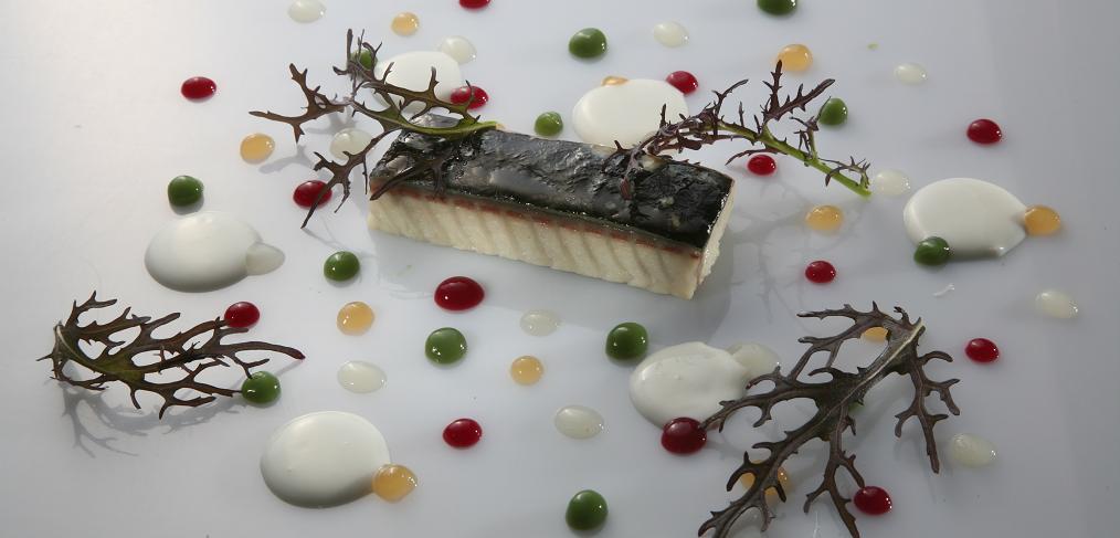 anguilla-di-ceresole-ristorante-21punto9