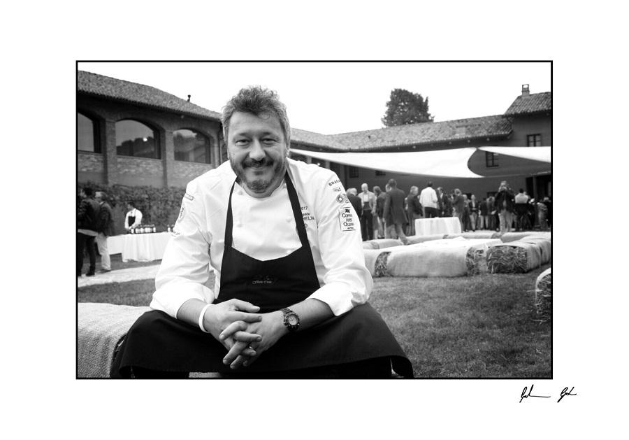 chef-flavio-costa