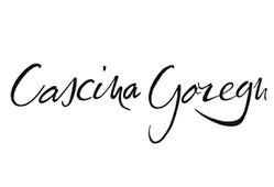Cascina Goregn