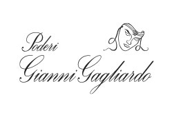 Poderi Gianni Gagliardo