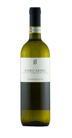 vigne_volute_bottiglia