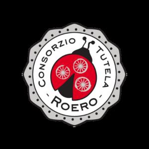 Logo Consorzio di Tutela Roero