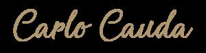 Logo Carlo Cauda