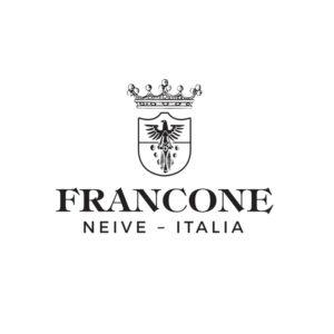 Logo Francone