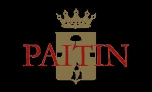 Logo Paitin